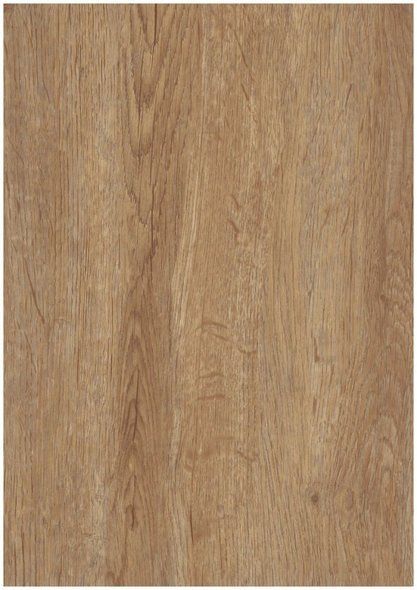 VINYL ECO30 063 lepený, 185x1219,2x2mm, Royal Oak Natural (4,74 m2)