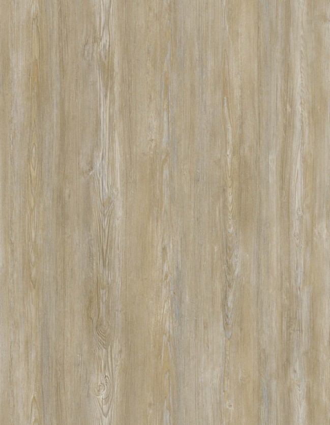 VINYL ECO30 066 lepený, 185x1219,2x2mm, Prestige Oak Natural (4,74 m2)