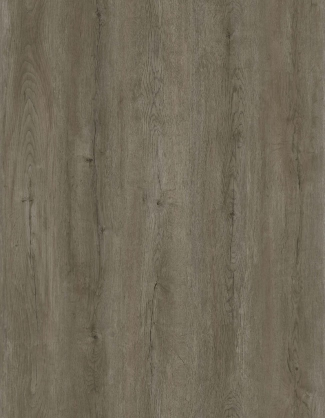 VINYL ECO30 067 lepený, 185x1219,2x2mm, Manor Oak Natural Dark (4,74 m2)