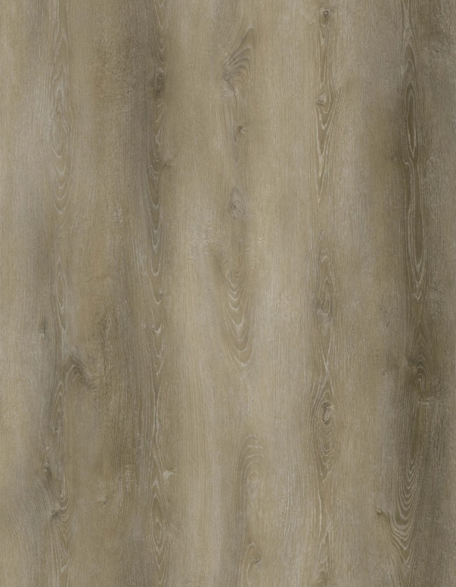 VINYL ECO30 071 lepený, 185x1219,2x2mm, Traditional Oak Natural Light (4,74 m2)